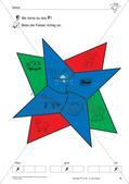 Einfache Mandalas rund um Konsonanten Preview 16