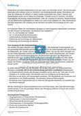 Einfache Mandalas rund um Konsonanten Preview 3