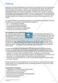 Übungen zur Förderung der phonologischen Bewusstheit Preview 3