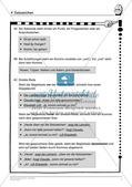 Rechtschreibtraining: Satzzeichen Preview 3