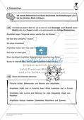 Rechtschreibtraining: Satzzeichen Preview 4