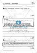 Rechtschreibtraining: Lernkontrolle Preview 4
