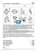 Rechtschreibtraining: Lernkontrolle Preview 8