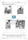 Bildergeschichte: Die Osterüberraschung Preview 7