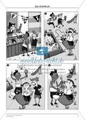 Bildergeschichte: Das rettende Eis Preview 3