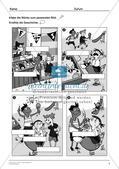 Bildergeschichte: Das rettende Eis Preview 5