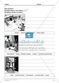 Bildergeschichte: Die Schneeballschlacht Preview 10