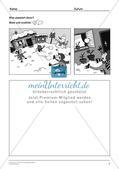 Bildergeschichte: Die Schneeballschlacht Preview 4