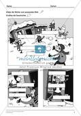Bildergeschichte: Die Schneeballschlacht Preview 5