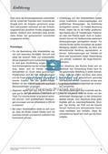 Schwungübungen: Kreise, Linien, Schwünge Preview 4