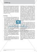 Schwungübungen: Blanko-Vorlagen und Deckblatt Preview 4