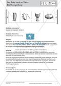 Rhythmustraining ohne Noten: Pattern Preview 9
