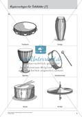 Rhythmustraining: Trommeln mit zwei Händen Preview 6