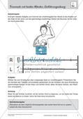 Rhythmustraining: Trommeln mit zwei Händen Preview 9