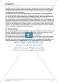 Das Kennenlernen der Maßeinheit Kilogramm Preview 4