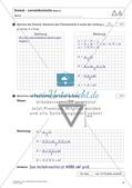 Flächeninhalt und Umfang: Das Dreieck Preview 19