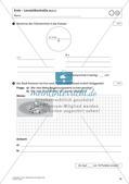 Flächeninhalt und Umfang: Der Kreis Preview 15