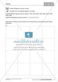 Das Rechnen mit den Maßeinheiten Liter und Milliliter Preview 11