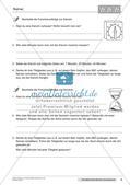 Das Kennenlernen der Maßeinheit Minuten Preview 10
