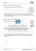 Das Kennenlernen der Maßeinheit Minuten Preview 18
