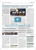 MINT Zirkel - Ausgabe 2, Juni 2018 Preview 10