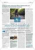MINT Zirkel - Ausgabe 2, Juni 2018 Preview 14
