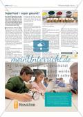 MINT Zirkel - Ausgabe 2, Juni 2018 Preview 5