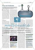 MINT Zirkel - Ausgabe 2, Juni 2018 Preview 6