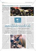 MINT Zirkel - Ausgabe 2, Juni 2018 Preview 7