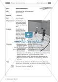 Testverfahren im Schulsport Preview 10