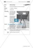 Testverfahren im Schulsport Preview 13