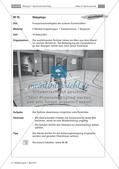 Testverfahren im Schulsport Preview 14