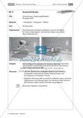 Testverfahren im Schulsport Preview 16