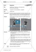 Testverfahren im Schulsport Preview 18
