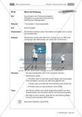 Testverfahren im Schulsport Preview 19