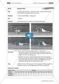 Testverfahren im Schulsport Preview 21