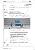 Testverfahren im Schulsport Preview 22