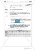 Testverfahren im Schulsport Preview 3
