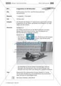 Testverfahren im Schulsport Preview 4