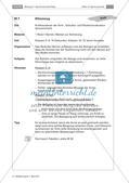 Testverfahren im Schulsport Preview 6