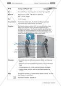 Testverfahren im Schulsport Preview 7