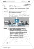 Testverfahren im Schulsport Preview 8