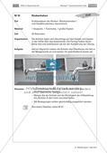 Testverfahren im Schulsport Preview 9