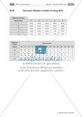 Normwert-Tabellen der Testverfahren im Schulsport Preview 13