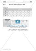 Normwert-Tabellen der Testverfahren im Schulsport Preview 22