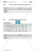 Normwert-Tabellen der Testverfahren im Schulsport Preview 26