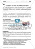 Die Kompetenzen von Bund und Ländern Preview 1