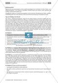 Die Kompetenzen von Bund und Ländern Preview 3