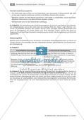 Die Kompetenzen von Bund und Ländern Preview 4