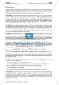 Vor- und Nachteile des Föderalismus Preview 3